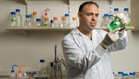 חוקרי אוניברסיטת תל אביב בטופ העולמי