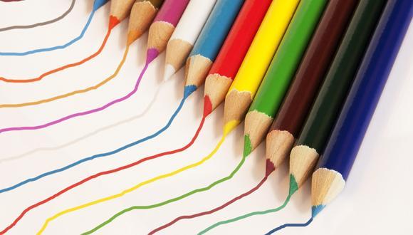 לא מניחים את העיפרון - לימודי המשך והשתלמויות
