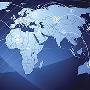 מכון חדש לפתרונות מדיניות אסטרטגיים לאתגרים גלובליים נחנך באוניברסיטת תל אביב
